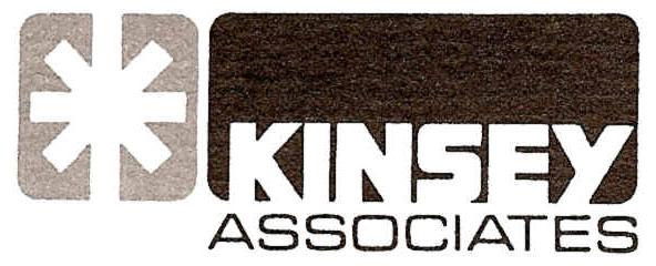 kinseyassociates-1